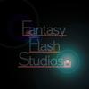Fantasy Flash Studios