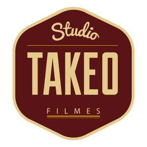 Profile picture for Studio Takeo