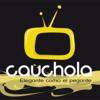 cauchola