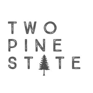 Profile picture for Philip Henry : TWO PINE STATE