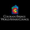 Colorado Springs World Affairs