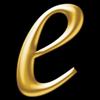 Eclethica Produtora