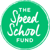 Speed School Fund