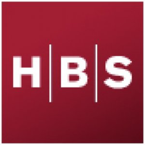 Profile picture for Harvard Business School