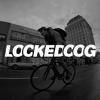 lockedcog