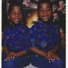 The Dark Brothers