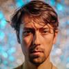 Timur Tugalev Travel Filmmaker