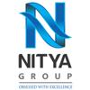 Nitya Group