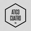 Aticocuatro