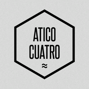 Profile picture for Aticocuatro