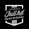 FullHD - Harold Durnez