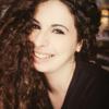 Emma Chaïbedra