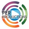 PER Productions