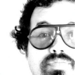 Profile picture for Ernesto Alemany