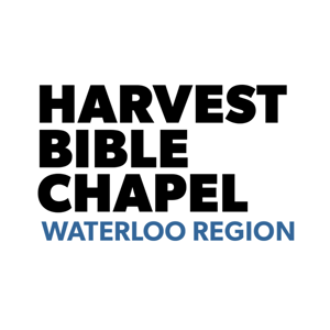 Profile picture for Harvest Bible Chapel Waterloo