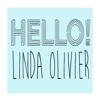 HelloLindaOlivier