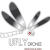 UFLY Drones - FRANCE