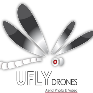 Profile picture for UFLY Drones - FRANCE