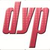 DYP COMUNICACION