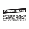 Encounters Short Film Festival