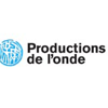 Productions de l'onde