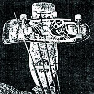 Profile picture for sub mundo