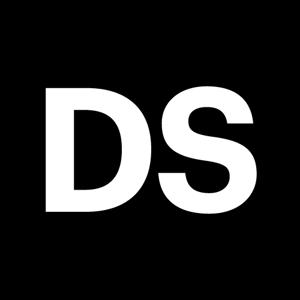 Profile picture for DesignStudio