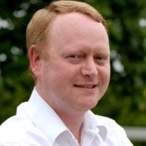 Profile picture for Michael Hudson