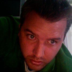 Profile picture for SHAMUS Eckstein