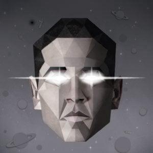 Profile picture for Cosmo Sapiens