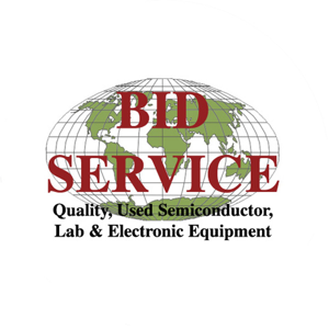 Bid Service Llc On Vimeo