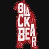 Black Bear Studios