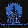 O-DGI