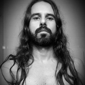 Profile picture for Rogerio Che - Cinematographer