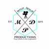 Mitch Devlin Productions