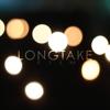 LONGTAKE Film