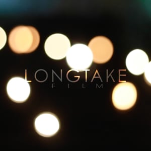 Profile picture for LONGTAKE Film