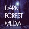 Dark Forest Media