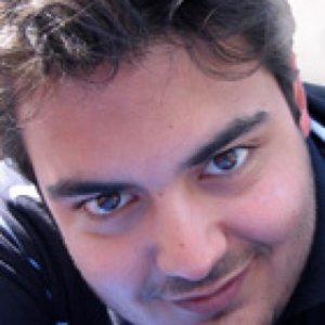 Profile picture for Donatello Trisolino