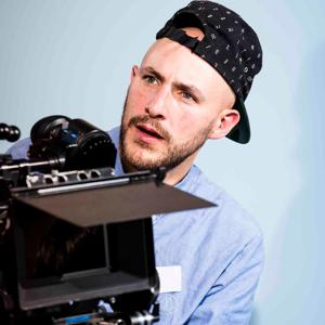 Profile picture for Matt Henley