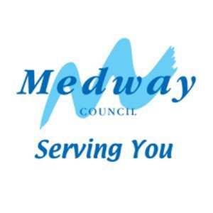Profile picture for Medway Council