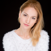 Alina Nastase