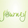 The Journey TV