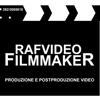 RAFVIDEO FILMMAKER