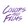 Colors and Films
