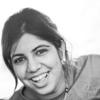Aalia Udawala