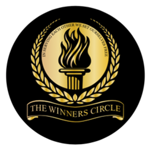 Profile picture for The Winners' Circle Mastermind