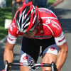 SoCalCycling.com