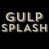 Gulp Splash