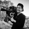 Jack Yan Chen